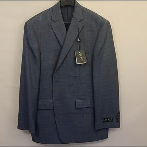 Lauren Ralph Lauren men's Blazer